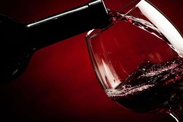 sangiovese-vino-rosso-2